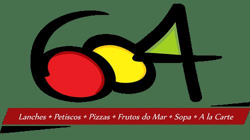 604 - Itajaí - SC